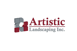 Artistic Landscaping Waterloo  ImRenovating.com
