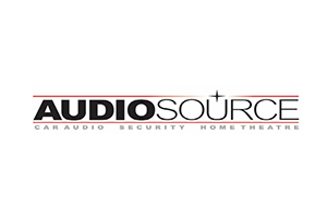 Audiosource Waterloo  ImRenovating.com