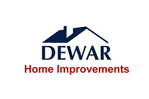 Dewar Home Improvements Waterloo  ImRenovating.com