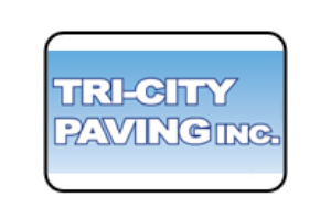 Tri-City Paving Inc. Cambridge  ImRenovating.com