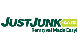 Just Junk Removal Made Easy