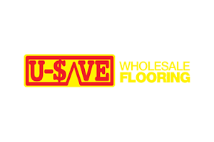 U-Save Wholesale Flooring