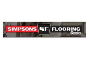 Simpsons Flooring Centre