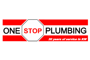 One Stop Plumbing Cambridge  ImRenovating.com