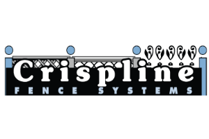 Crispline Fence Systems Niagara  ImRenovating.com