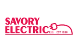 Savory Electric Limited