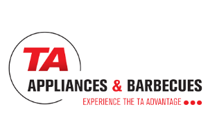 TA Appliances & Barbecues