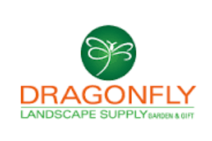 Dragonfly Landscape Supply Ltd.