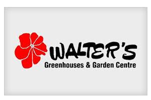 Walter's Greenhouses & Garden Centre Brantford  ImRenovating.com