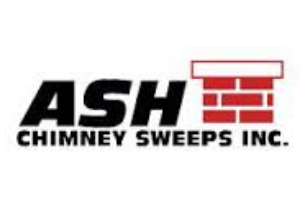 Ash Chimney Sweeps Inc.