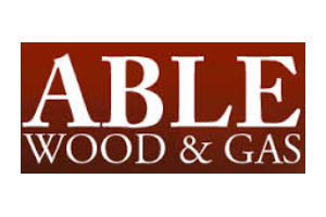 Able Wood & Gas