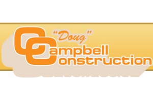 Doug Campbell Construction