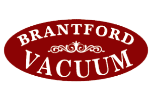 Brantford Vacuum Brantford  ImRenovating.com