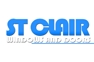 St Clair Windows and Doors