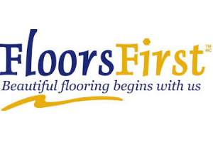 Innovative Flooring Goderich  ImRenovating.com