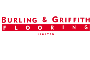 Burling & Griffith Flooring Limited