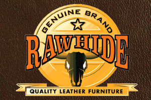 Rawhide International Toronto  ImRenovating.com
