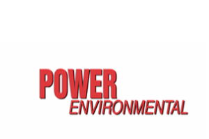 Power Enviromental