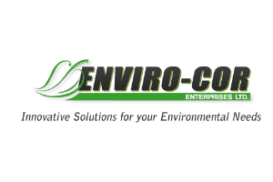 Enviro-Cor Enterprises