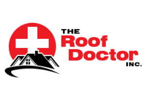 Roof Doctor Inc.