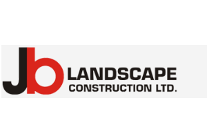 JB Landscape Construction Ltd.