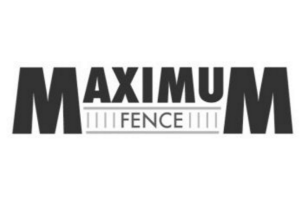 Maximum Fence