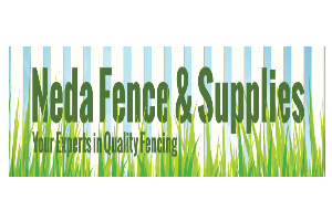 Neda Fence & Supplies