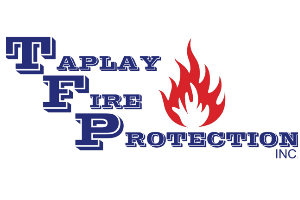 Taplay Fire Protection