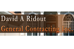 Ridout Contracting
