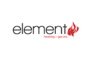 Element Heating & Gas