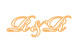 R & R Pool and Spa Supplies Inc.