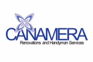 Canamera Renovations and Handyman Services