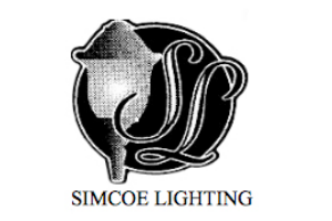 Simcoe Lighting