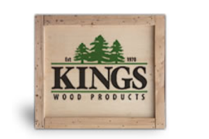 King's Wood Products