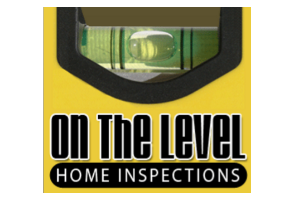 On The Level Home Inspection