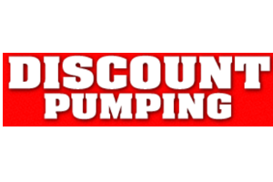Discount Pumping Brantford  ImRenovating.com