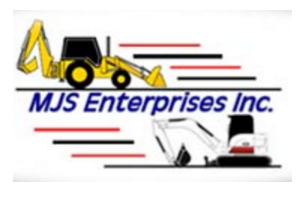 MJS Enterprises Inc.