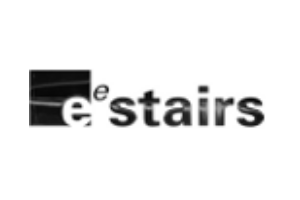 EE Stairs Brantford  ImRenovating.com