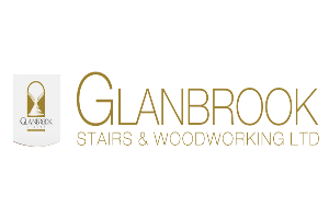 Glanbrook Stairs & Woodworking Ltd.