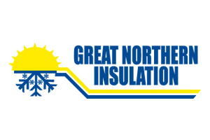 GREAT NORTHERN INSULATION Cambridge  ImRenovating.com