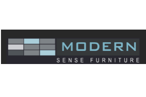 Modern Sense Furniture