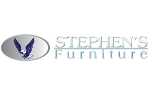 Stephen's Furniture Ltd.
