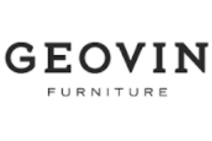 Geovin Furniture