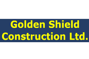 Golden Shield Construction Ltd.