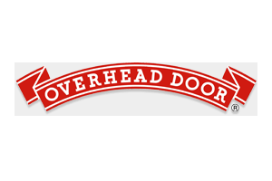 Overhead Door Company of Kitchener-Waterloo Ltd.