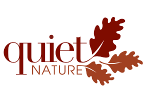 Quiet Nature Ltd.