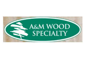 A & M Wood Specialty