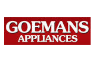 Goemans Appliances