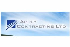 Apply Contracting