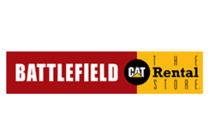 Battlefield Equipment Rentals Cambridge  ImRenovating.com